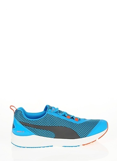Ignite Xt Core-Puma